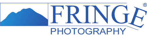 Fringe Photography, LLC