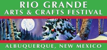 2019 Rio Grande Holiday Show